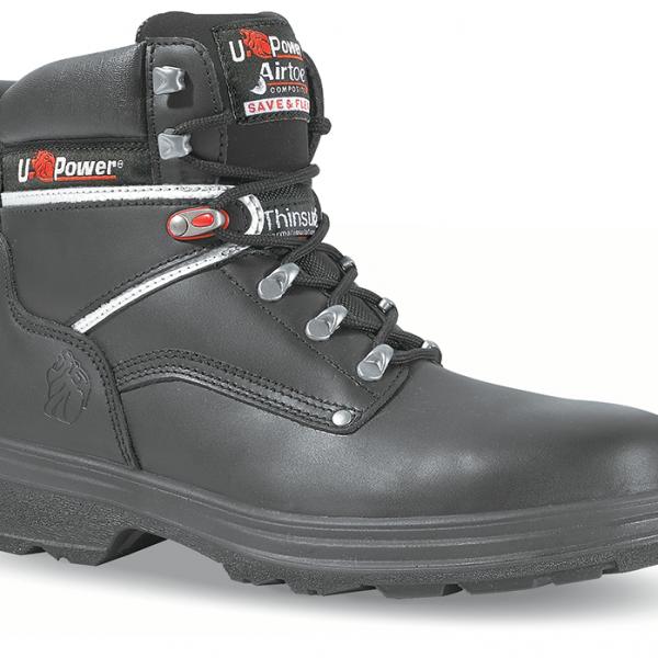 6424ca3c7ac894 UM10054 U-POWER UM10054 'Performance' S3 CI SRC – Gary for Boots